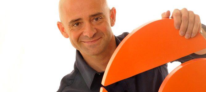 Antonio Lobato en Antena 3