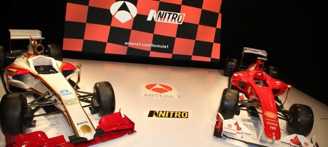 Oficial: Antena 3 emitirá la Fórmula 1 en España en 2012 y 2013 003_small