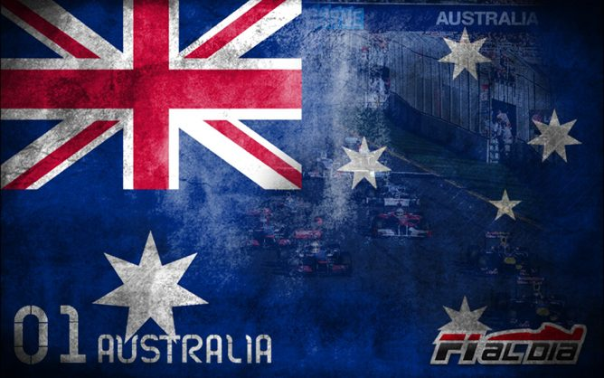 Previo al GP de Australia 2012: La hora de la verdad 001_small