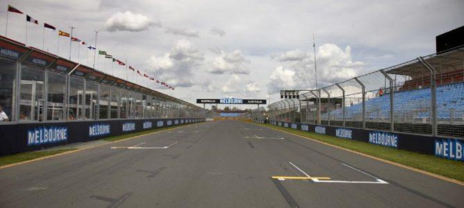 Previo al GP de Australia 2012: La hora de la verdad 002_small