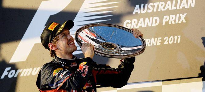 Previo al GP de Australia 2012: La hora de la verdad 005_small
