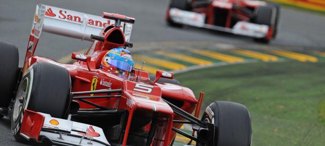 Hamilton lidera los libres 3, pese a la sorpresa de Grosjean 002_small