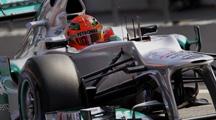GP de España 2012 00-c