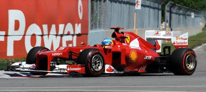 GP de Canadá 2012 001_small