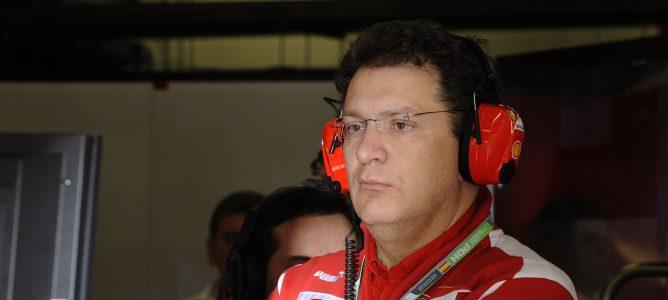 Nikolas Tombazis
