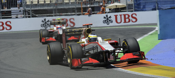 GP de Europa 2012  001_small
