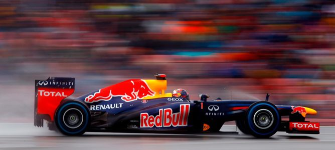 Red Bull en Alemania