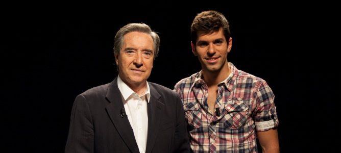"""Jaime Alguersuari: """"No sentiría la vida sin la competición"""""""