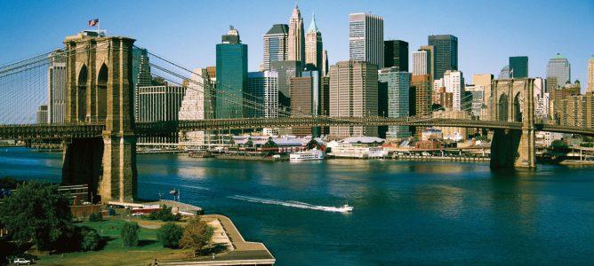 Los mejores sitios qué ver en Nueva Jersey y qué hacer