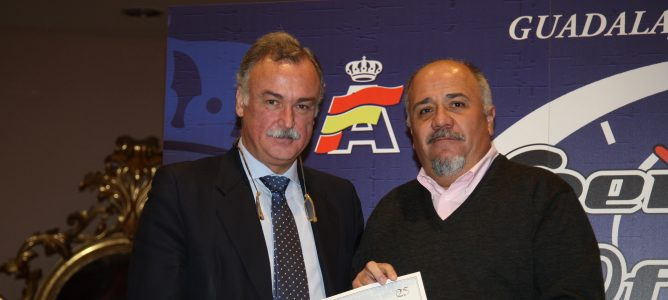 Joaquín Verdegay asegura que la FIA no actuará de oficio contra Sebastian Vettel
