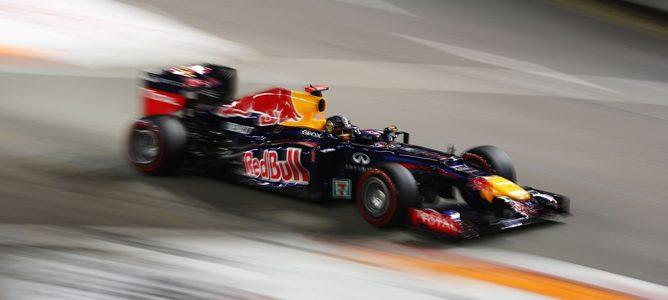 El reto de 2012: el año de los campeones