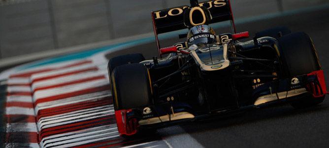 """Davide Valsecchi: """"Estoy trabajando para conseguir el puesto de tercer piloto del equipo Lotus"""""""