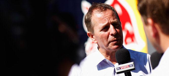 'Sky Sports' retransmitirá la última semana de pretemporada en 3D
