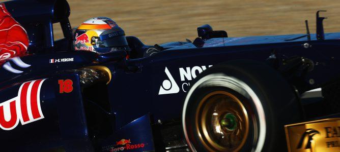 Felipe Massa logra el mejor tiempo el tercer día de entrenos en Jerez 002_small