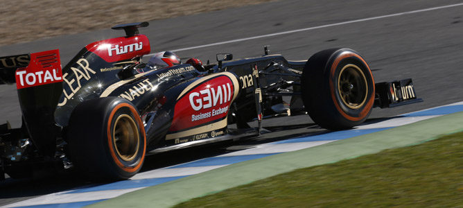 La pretemporada se despide de Jerez con Kimi Räikkönen en cabeza 002_small