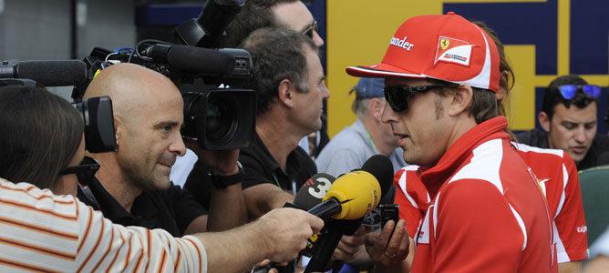 La Fórmula 1 también será de pago en Francia
