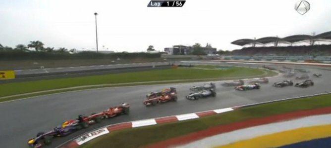GP de Malasia 2013: Las polémicas, una a una 021_small