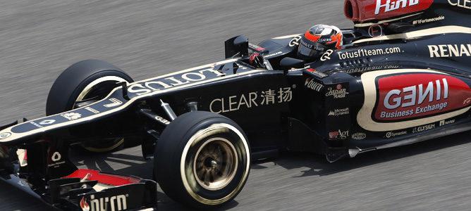 Kimi Räikkönen encabeza los segundos entrenamientos libres del GP de Baréin 2013 001_small