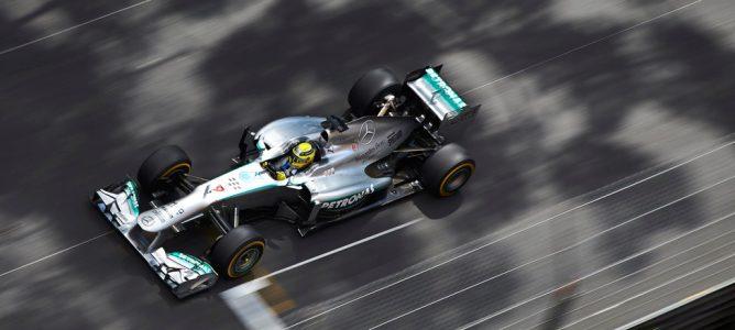 GP de Mónaco 2013 002_small
