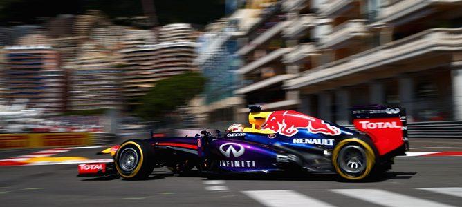GP de Mónaco 2013: claves y protagonistas