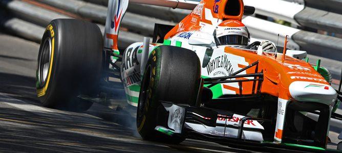 Regulando Vs Pasion Por Los Fierros F1 Tc Rallys Top Race