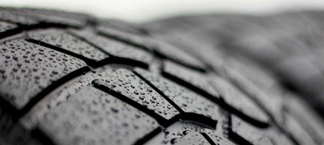 Los nuevos neumáticos modificados de Pirelli no se estrenarán en Silverstone