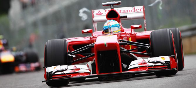 GP Canadá 2013: claves y protagonistas