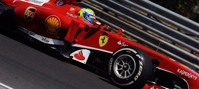 GP Hungría 2013: claves y protagonistas