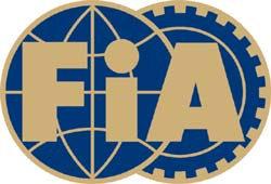 Comunicado de la FIA sobre el caso de las ordenes de equipo