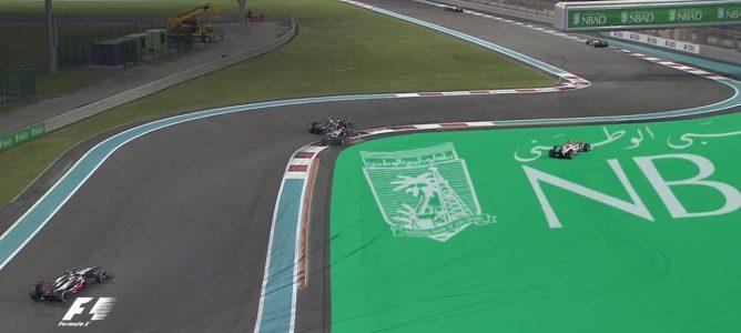 |F1 15| Actualización normativa saltarse curvas 014_small