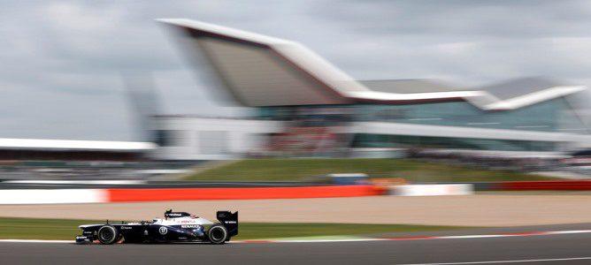 Análisis F1 2013: Pirelli y sus dos temporadas