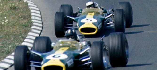 Pilotos y equipos: los regresos más sonados de la F1