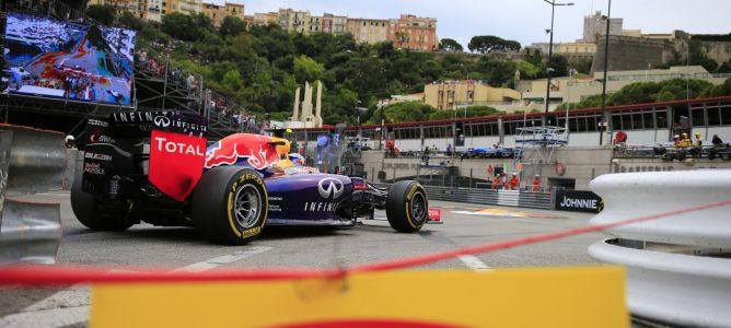 """Helmut Marko afirma que Red Bull ha perdido dinero """"porque Renault no ha trabajado bien"""""""