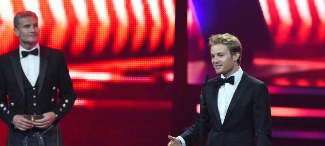 Timo Glock cree que las opciones al título de Rosberg dependen de los Williams