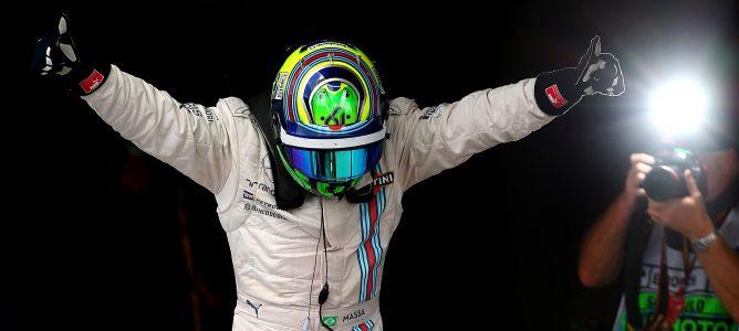 Análisis F1 2014: Williams y el camino de baldosas amarillas