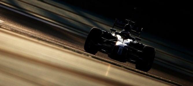 Honda logra convencer a la FIA y podrá modificar su motor durante 2015