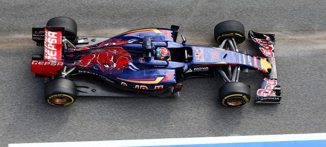 "Max Verstappen: ""Me siento preparado para salir a competir"""
