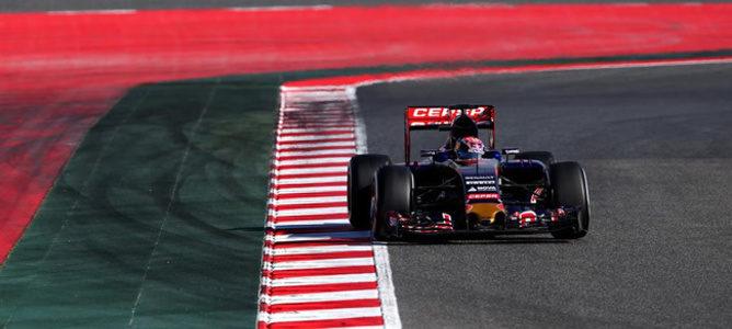 """Max Verstappen, sobre su llegada a la F1: """"Quiero batir todos los récords"""""""
