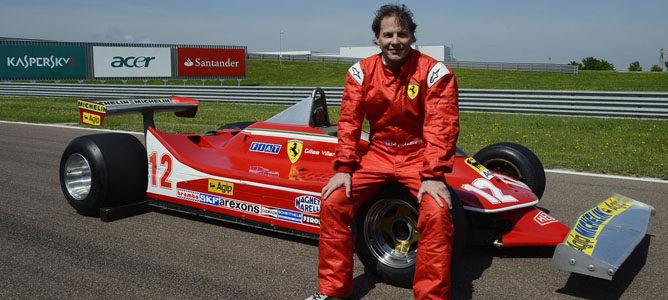 """Villeneuve cree que Alonso se equivocó saliendo de Ferrari: """"Puede que ya no vuelva a ganar títulos"""""""