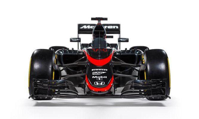 ¿Qué les parece el nuevo cambio de colores del Mclaren-Honda F1  MP4/30? 002_small