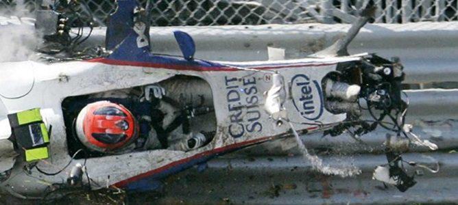 GP de Canadá 2015: Historias de Montreal