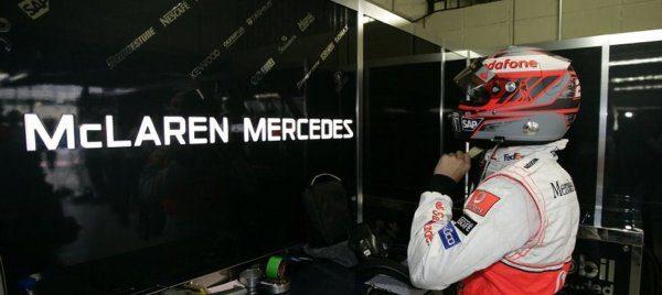 """El """"nuevo"""" Kovalainen: """"Está claro que Lewis y yo hemos tenido las mismas oportunidades"""""""