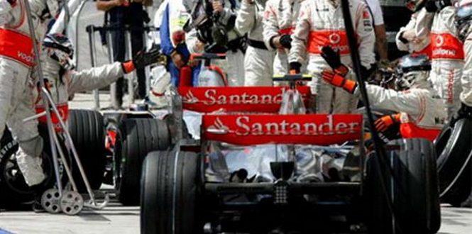 GP de Hungría 2015: Historias de Hungaroring