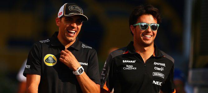 "Alan Permane: ""Espero grandes cosas de Maldonado en la segunda parte de la temporada"""
