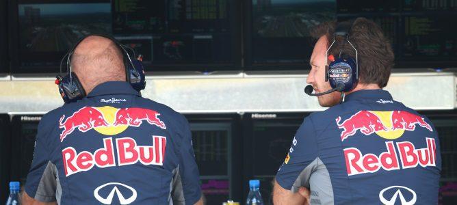 La FIA detalla los mensajes de radio que estarán permitidos a partir de 2016