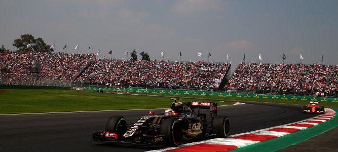 Federico Gastaldi contento de que Renault haya vuelto