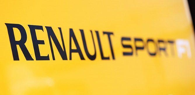 Renault confirma su regreso y estará en la parrilla de F1 en 2016 como equipo constructor