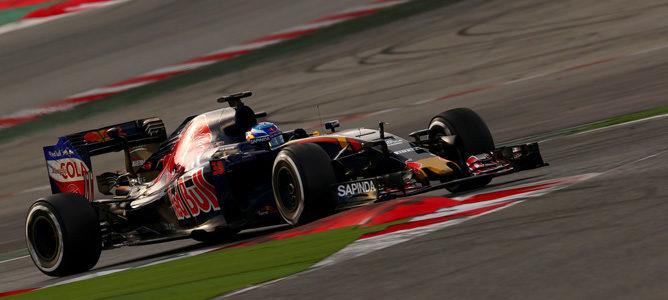 """Toto Wolff: """"Max Verstappen tiene un gran futuro en la F1"""""""