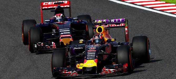 """Max Verstappen, piloto titular de Red Bull: """"Va a ser un momento muy especial"""""""