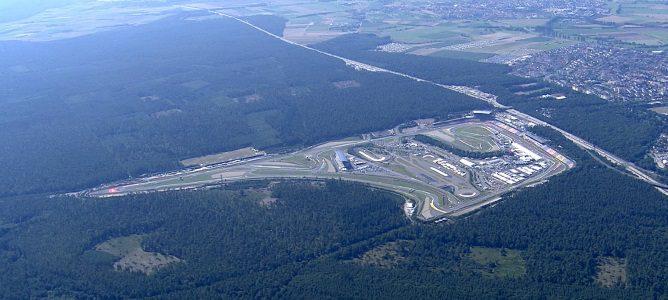 | F1 16 T.XVI | Sanciones Gran Premio Alemania 001_small
